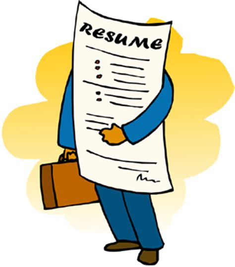 How to list skills in a resume
