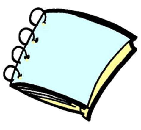 Organizational report writing